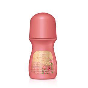 Desodorante-Roll-On-Giovanna-Baby-Wish-50ml