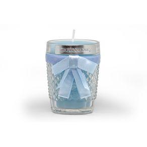 GB-Essentials-Vela-Perfumada-Blue