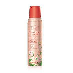 Desodorante-Aerosol-Giovanna-Baby-Romantic-150ml