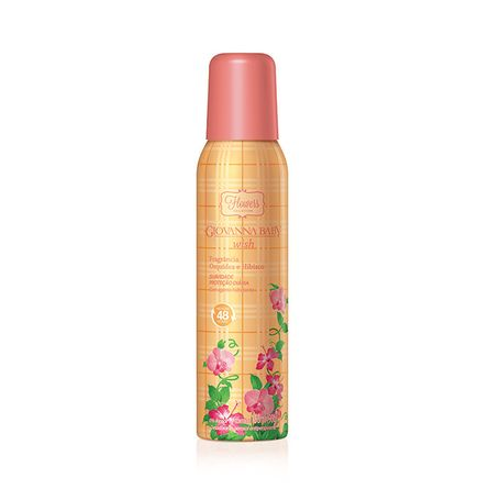 Desodorante-Aerosol-Giovanna-Baby-Wish-150ml
