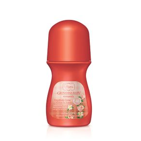 Desodorante-Roll-On-Giovanna-Baby-Romantic-50ml
