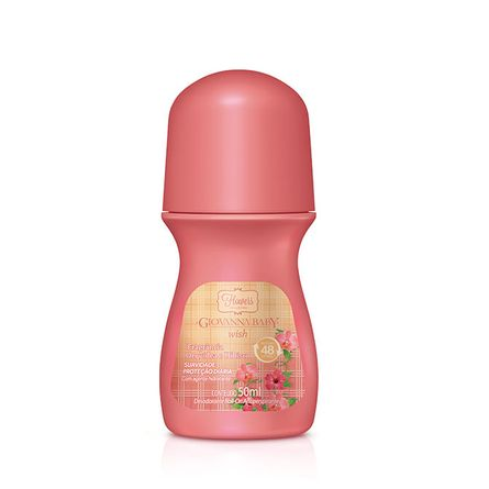 Desodorante-Roll-On-Giovanna-Baby-Wish-50ml