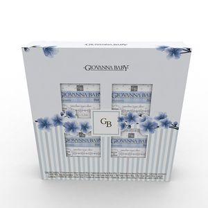 kit-giovanna-baby-sabonetes-blue-1