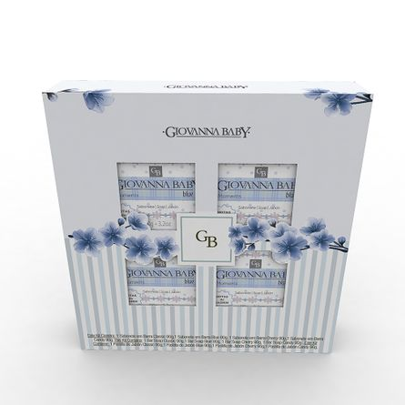 kit-giovanna-baby-sabonetes-blue-1