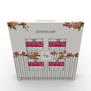 kit-giovanna-baby-sabonetes-cherry-1