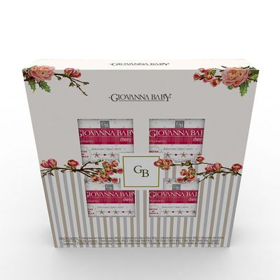kit-giovanna-baby-sabonetes-cherry-1