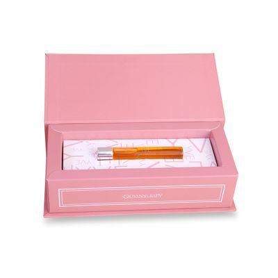 colonia-caneta-giovanna-baby-kim-10ml