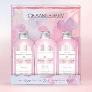 kit-giovanna-baby-miniaturas-classic-60ml-1