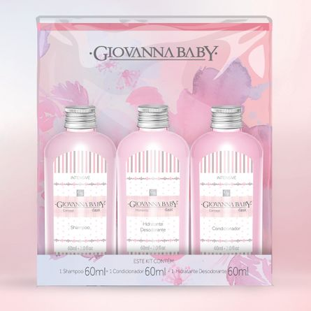 kit-giovanna-baby-miniaturas-classic-60ml-1