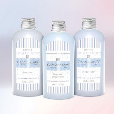 kit-giovanna-baby-miniaturas-blue-60ml-2