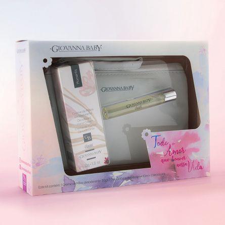 kit-giovanna-baby-necessaire-carteira-colonia-caneta-e-creme-de-maos-classic-1