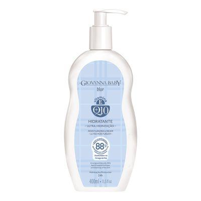 creme-hidratante-desodorante-giovanna-baby-blue-400ml