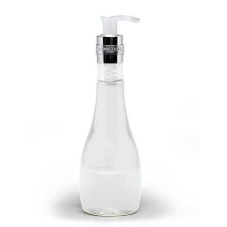 oleo-bifasico-giovanna-baby-moments-blanc-vanilla-255ml