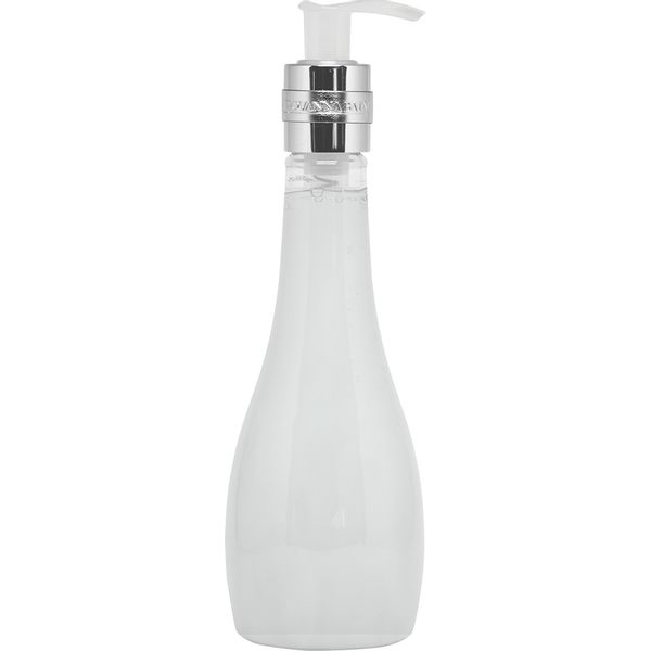 gel-de-banho-giovanna-baby-moments-blanc-vanilla-250ml