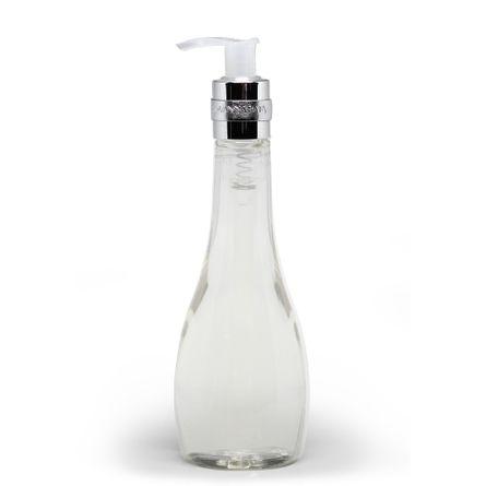 emulsao-de-banho-giovanna-baby-moments-blanc-vanilla-255ml