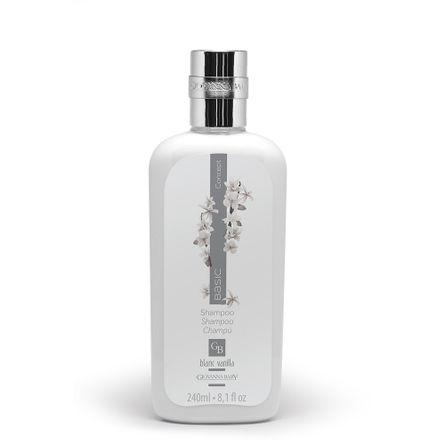 shampoo-giovanna-baby-basic-blanc-vanilla-240ml