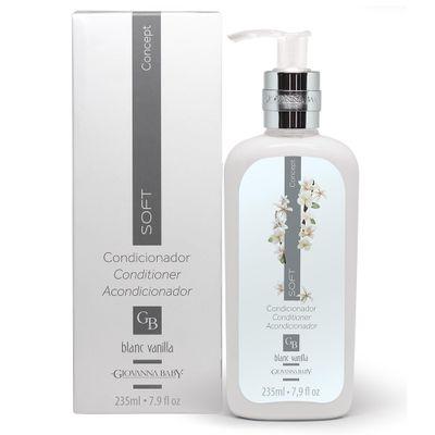 condicionador-giovanna-baby-concept-soft-blanc-vanilla-235ml