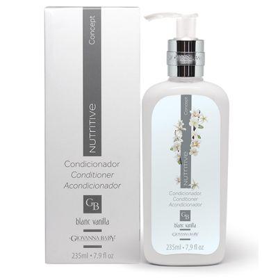 condicionador-giovanna-baby-concept-nutritive-blanc-vanilla-235ml