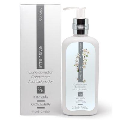 condicionador-giovanna-baby-concept-intensive-blanc-vanilla-235ml