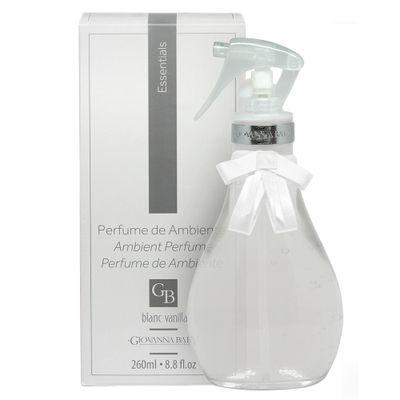perfume-de-ambiente-giovanna-baby-essentials-blanc-vanilla-260ml