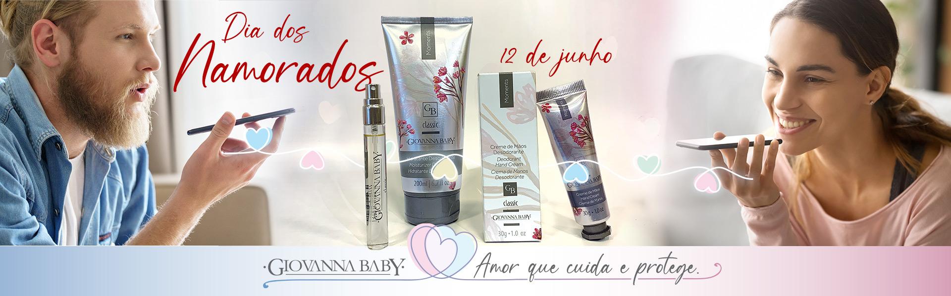 Banner Namorados 2