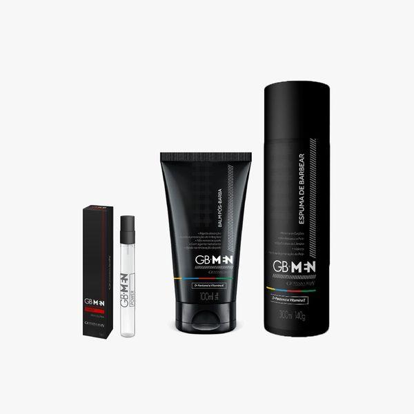 kit-gbmen-power-caneta