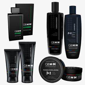 kit-gbmen-fresh-supreme