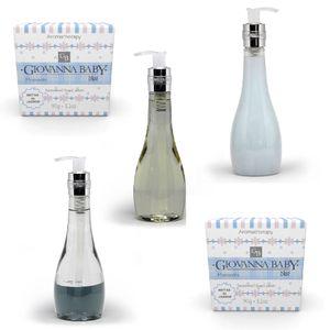 kit-giovanna-baby-blue-banho