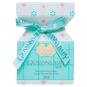 deo-colonia-giovanna-baby-candy-50ml