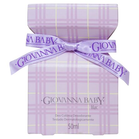 deo-colonia-giovanna-baby-lilac-50ml