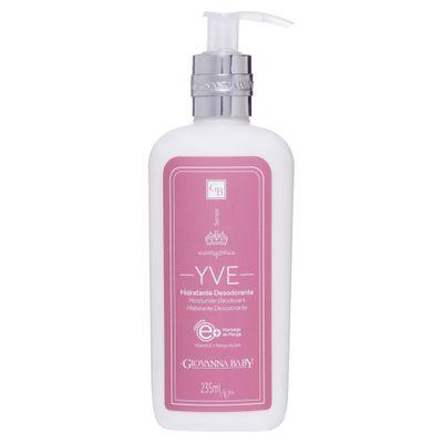 locao-hidratante-desodorante-yve-sense-giovanna-baby-235ml