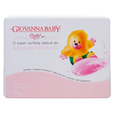 sabonete-em-barra-rosa-giby-80g