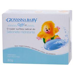 Sabonete-em-Barra-Blue-Giby-80g