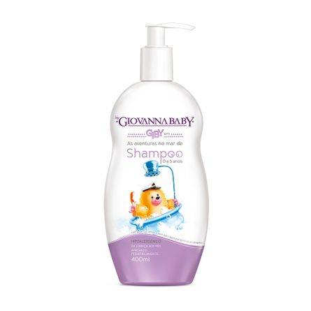 shampoo-giby-400ml