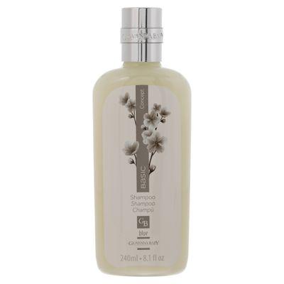 shampoo-giovanna-baby-basic-blue-240ml