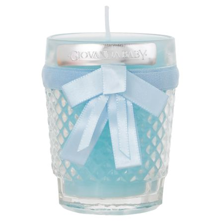 vela-giovanna-baby-essentials-blue-100g