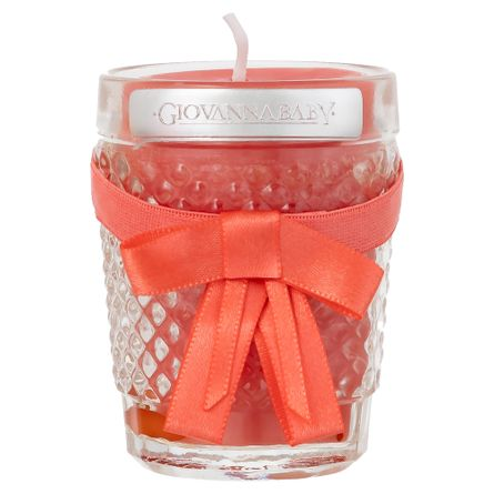 vela-giovanna-baby-essentials-cherry-100g