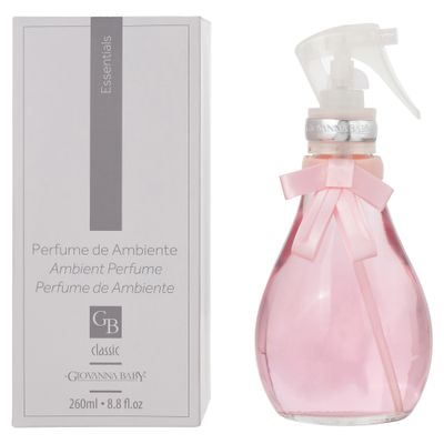 perfume-de-ambiente-giovanna-baby-essentials-classic-260ml