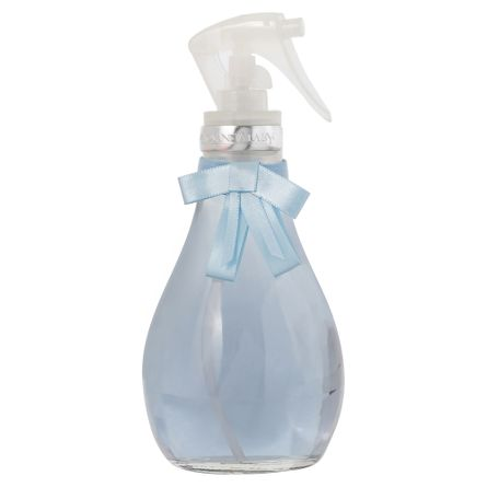 perfume-de-ambiente-giovanna-baby-essentials-blue-260ml
