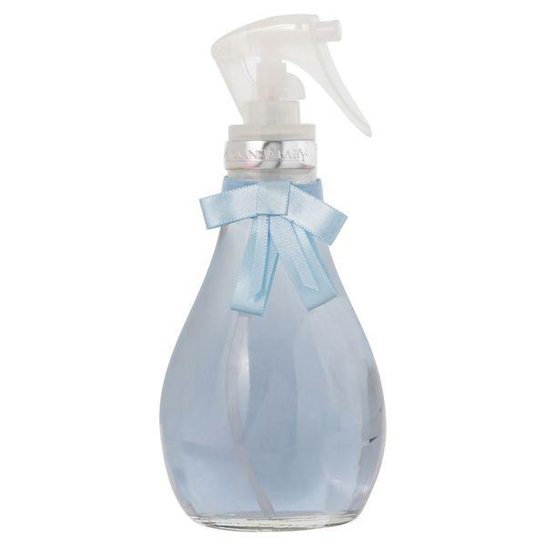 perfume-de-ambiente-giovanna-baby-essentials-blue-260ml