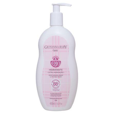 creme-hidratante-desodorante-giovanna-baby-classic-400ml