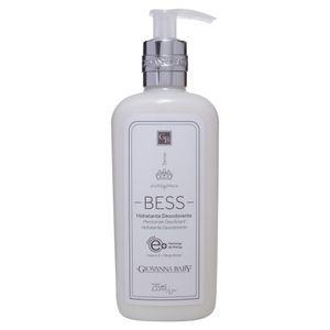 locao-hidratante-desodorante-bess-sense-giovanna-baby-235ml