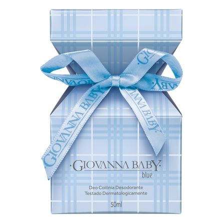 deo-colonia-giovanna-baby-blue-50ml