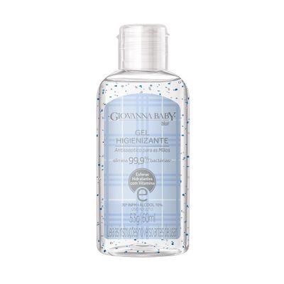 alcool-gel-higienizante-giovanna-baby-blue-60ml