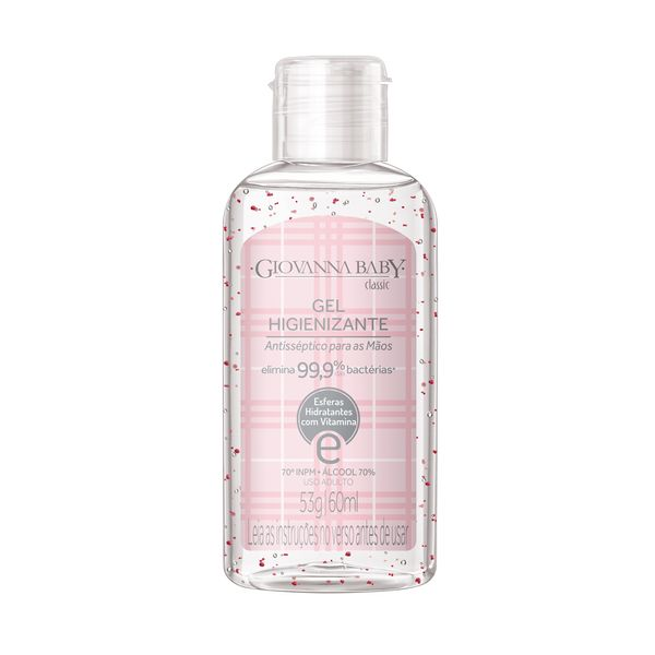 alcool-gel-higienizante-giovanna-baby-classic-60ml