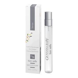 Colonia-Caneta-Giovanna-Baby-Blanc-Vanilla-10ml