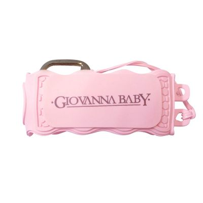 Porta-Alcool-Gel-Silicone-Giovanna-Baby-