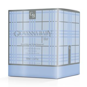 coloniagiovannababyblueswarovski100ml