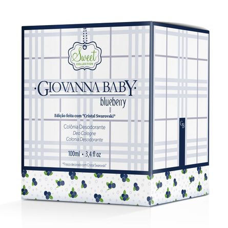 coloniagiovannabayblueberryswarovski100ml