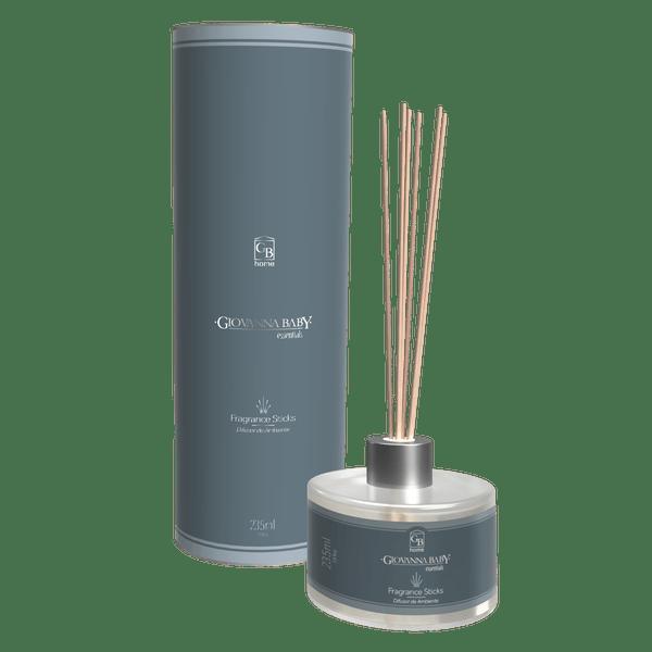 Difusor-de-Ambiente-Giovanna-Baby-Home-Essentials-235ml
